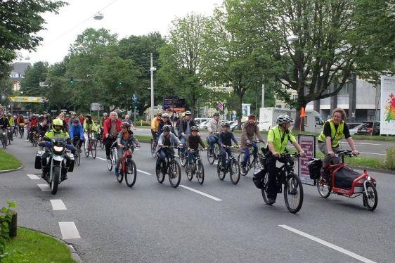k-Fahrrad-Sternfahrt_DO_111